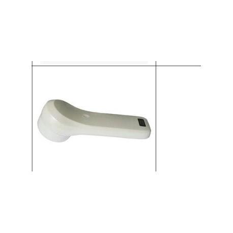 KBS-2 (4D Wireless Bladder Scanner) ultrasound probe