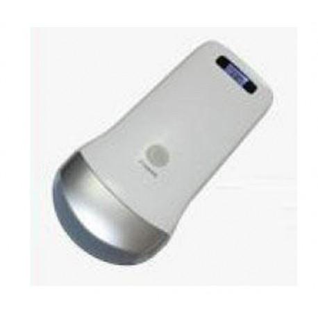 KWU-CC (Color Doppler) ultrasound probe