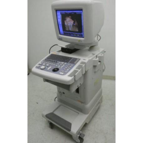 3D/4D Medison Sonoace 8000 LIVE Prime