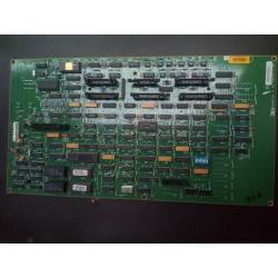 AMX-4 CONTROLLER X 46-264974G1-F