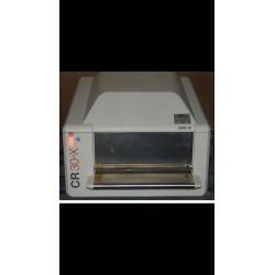 Agfa 5300 printer