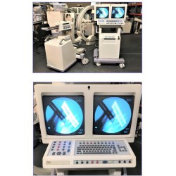C ARM X-ray Units