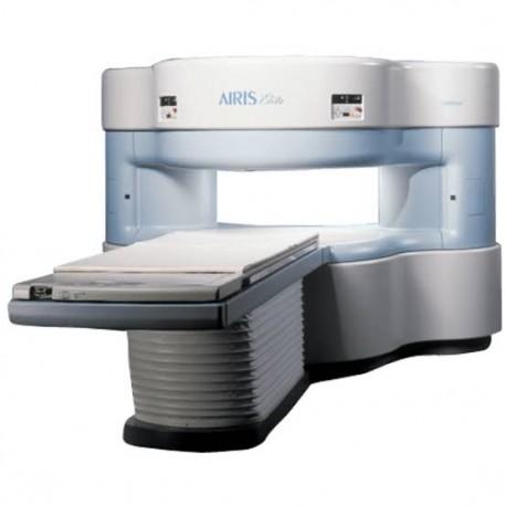 Hitachi Airis II 0.3T Tesla MRI 2003
